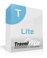 TravelMax Lite