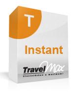 TravelMax Instant