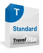 TravelMax Standard
