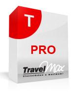 TravelMax Pro